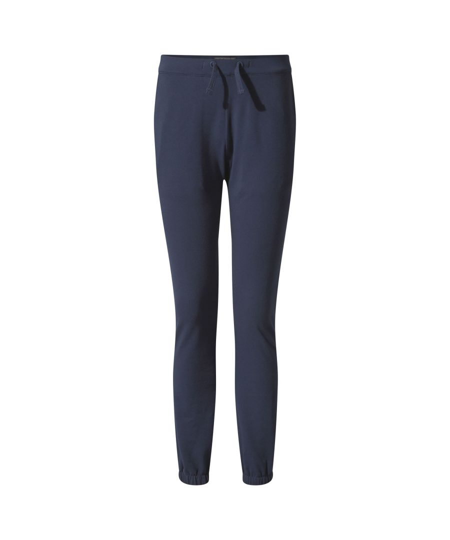 Image for Craghoppers Childrens/Kids NosiLife Alfeo Trousers