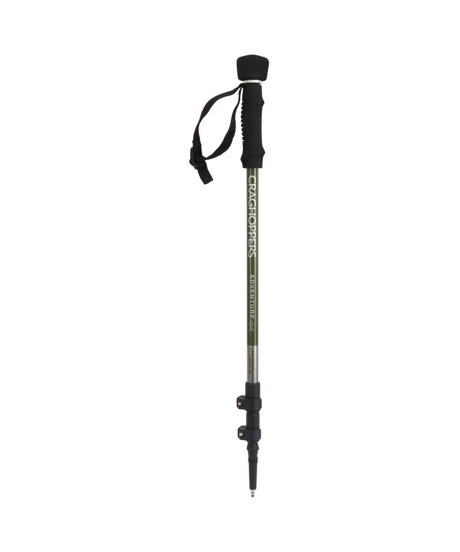 Image for Craghoppers Adventure Walking Pole