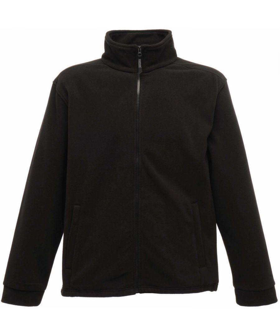 Image for Regatta Mens Classic Fleece