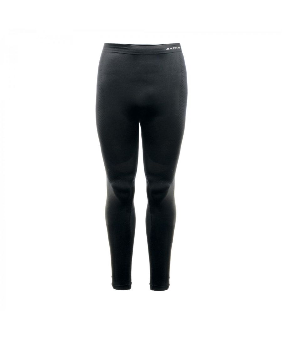 Image for Dare 2B Mens Zonal III Base Layer Leggings/Bottoms