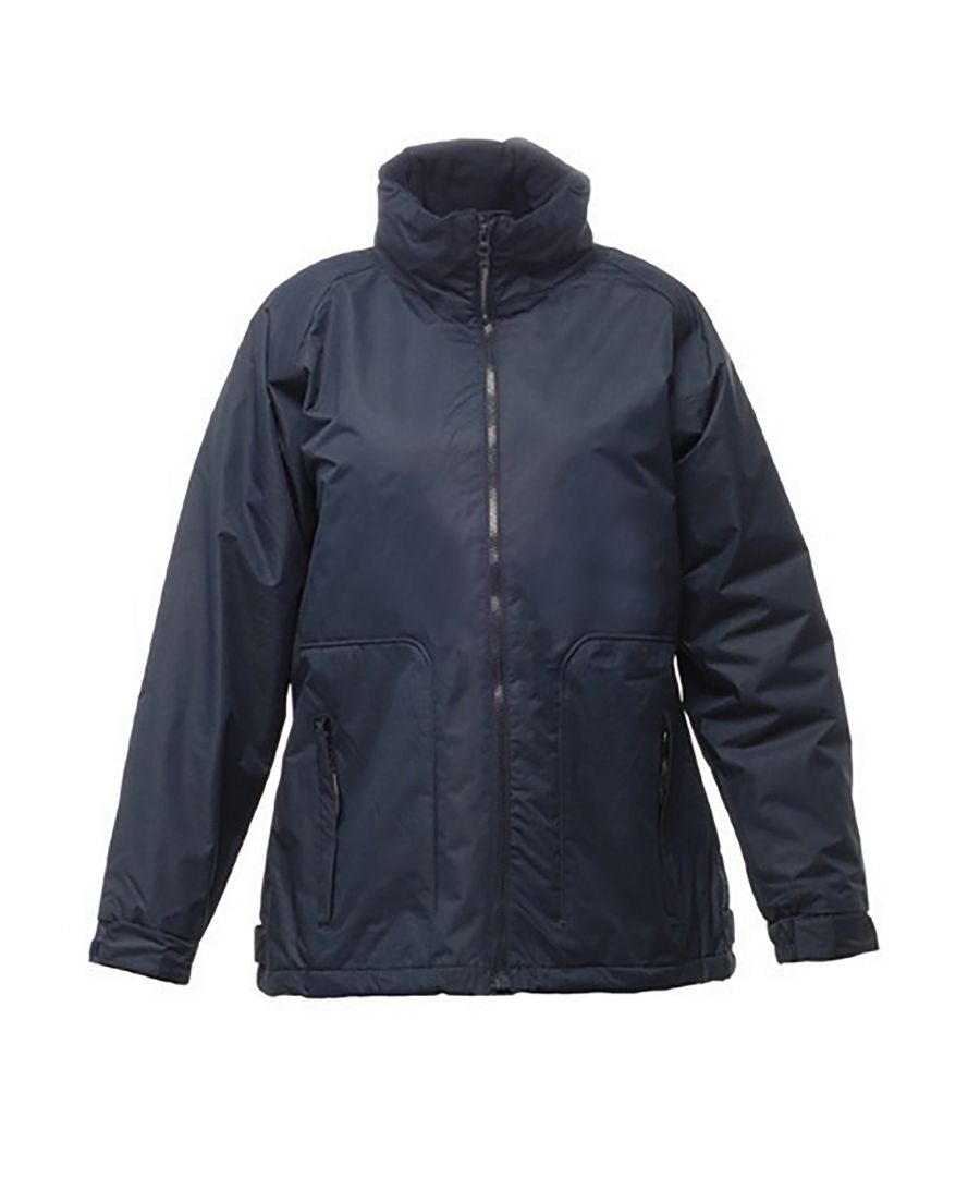 Image for Regatta Great Outdoors Mens Waterproof Zip Up Jacket