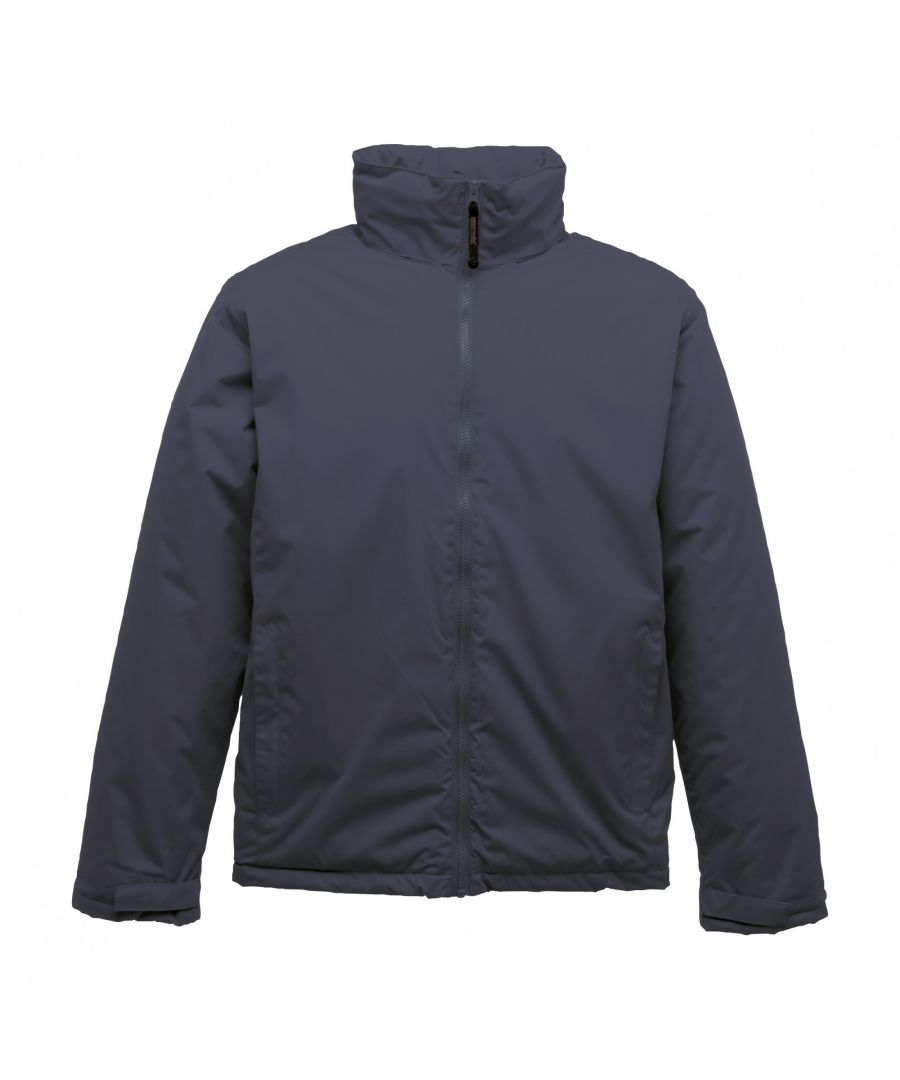 Image for Regatta Professional Mens Classic Shell Waterproof Jacket