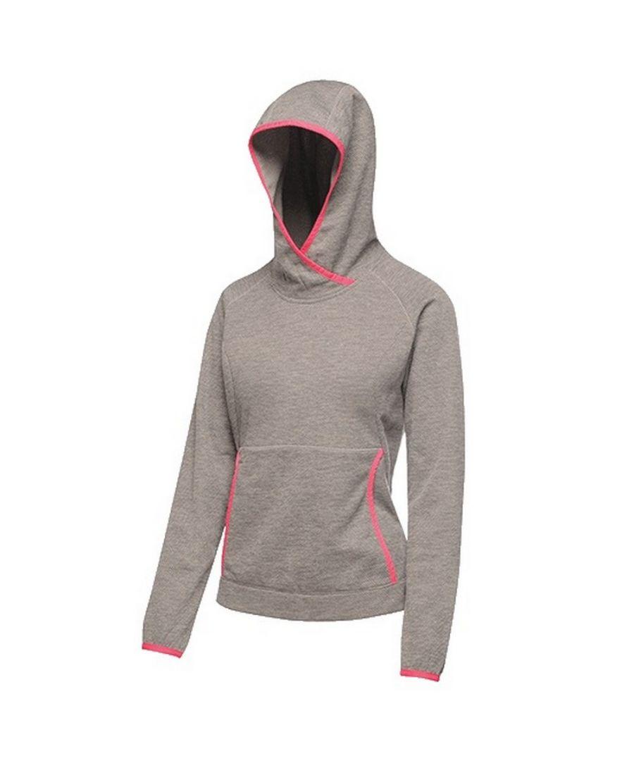 Image for Regatta Professional Womens/Ladies Narada Fleece