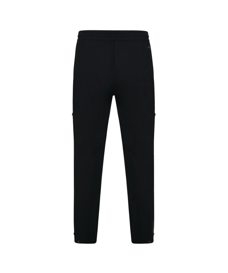 Image for Dare2B Mens Enflame II Over Trousers
