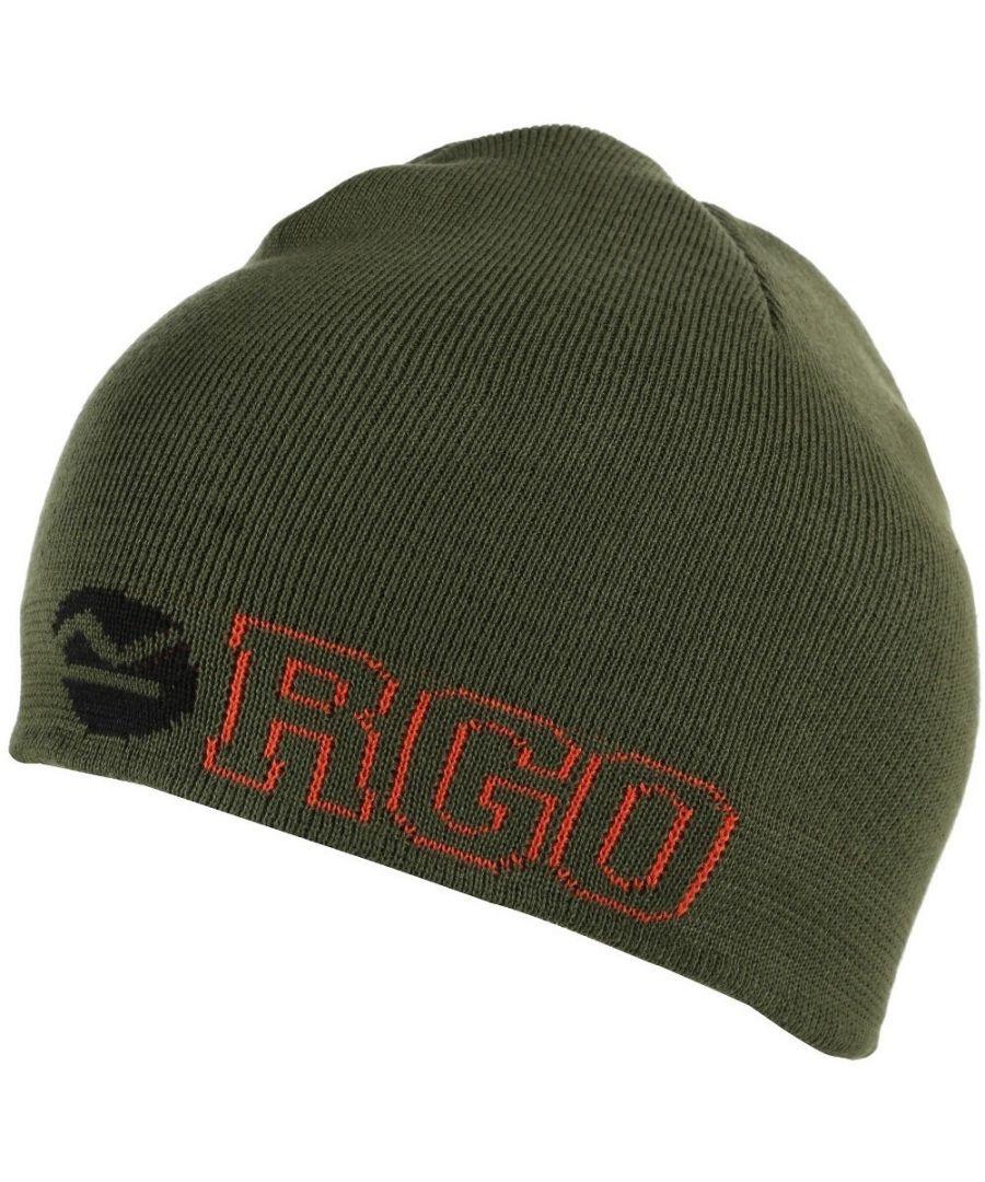 Image for Regatta Great Outdoors Kids/Childrens Balzak Beanie Hat