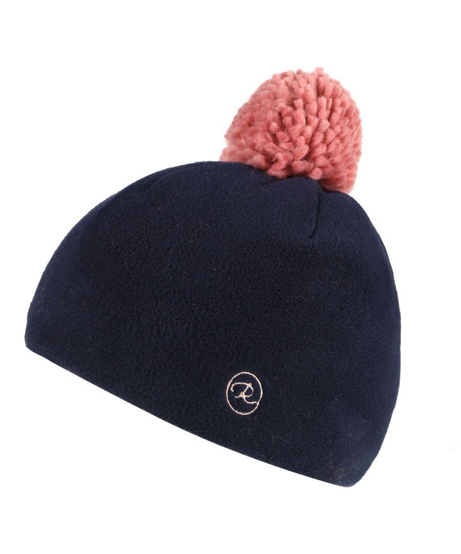 Image for Regatta Kids/Childrens Fallon Beanie Hat