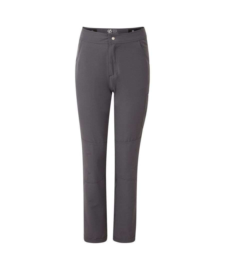Image for Dare 2b Childrens/Kids Reprise Trousers