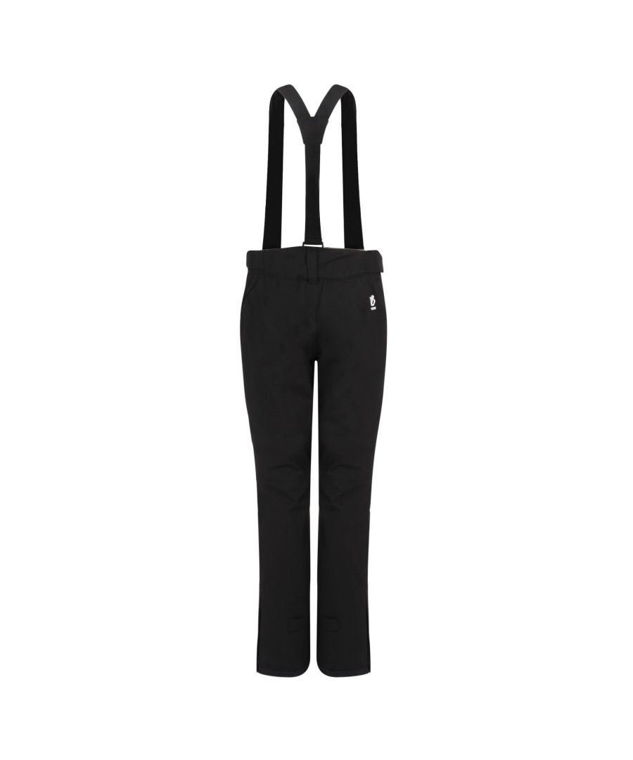 Image for Dare 2B Womens/Ladies Effused Ski Pants