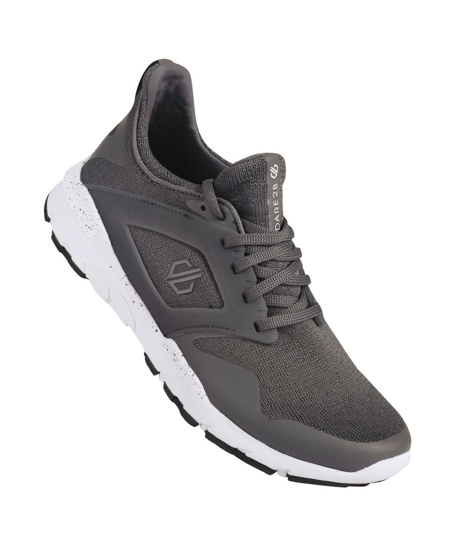 Image for Dare 2B Womens/Ladies Rebo Trainers