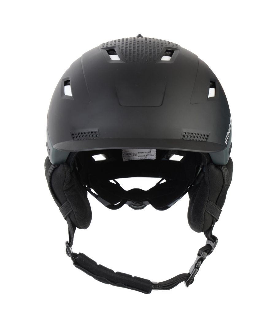 Image for Dare 2B Unisex Adults Lega Helmet