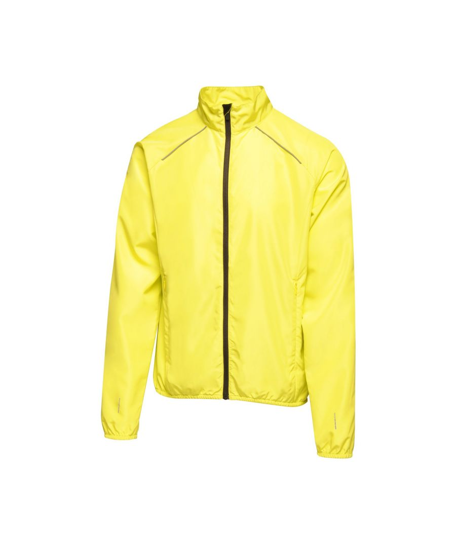 Image for Dare 2b Mens Mexico Waterproof Shell Jacket