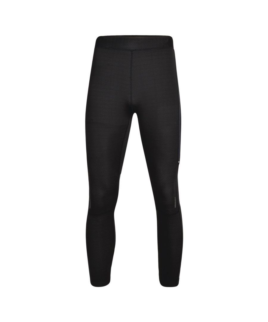 Image for Dare 2b Mens Abaccus Fitness Leggings