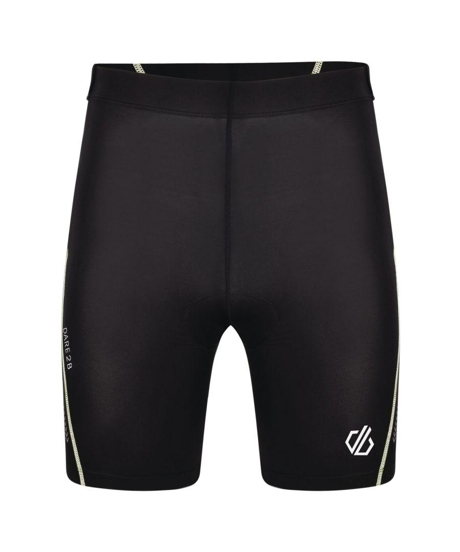 Image for Dare 2b Mens Bold Short Cycling Pants