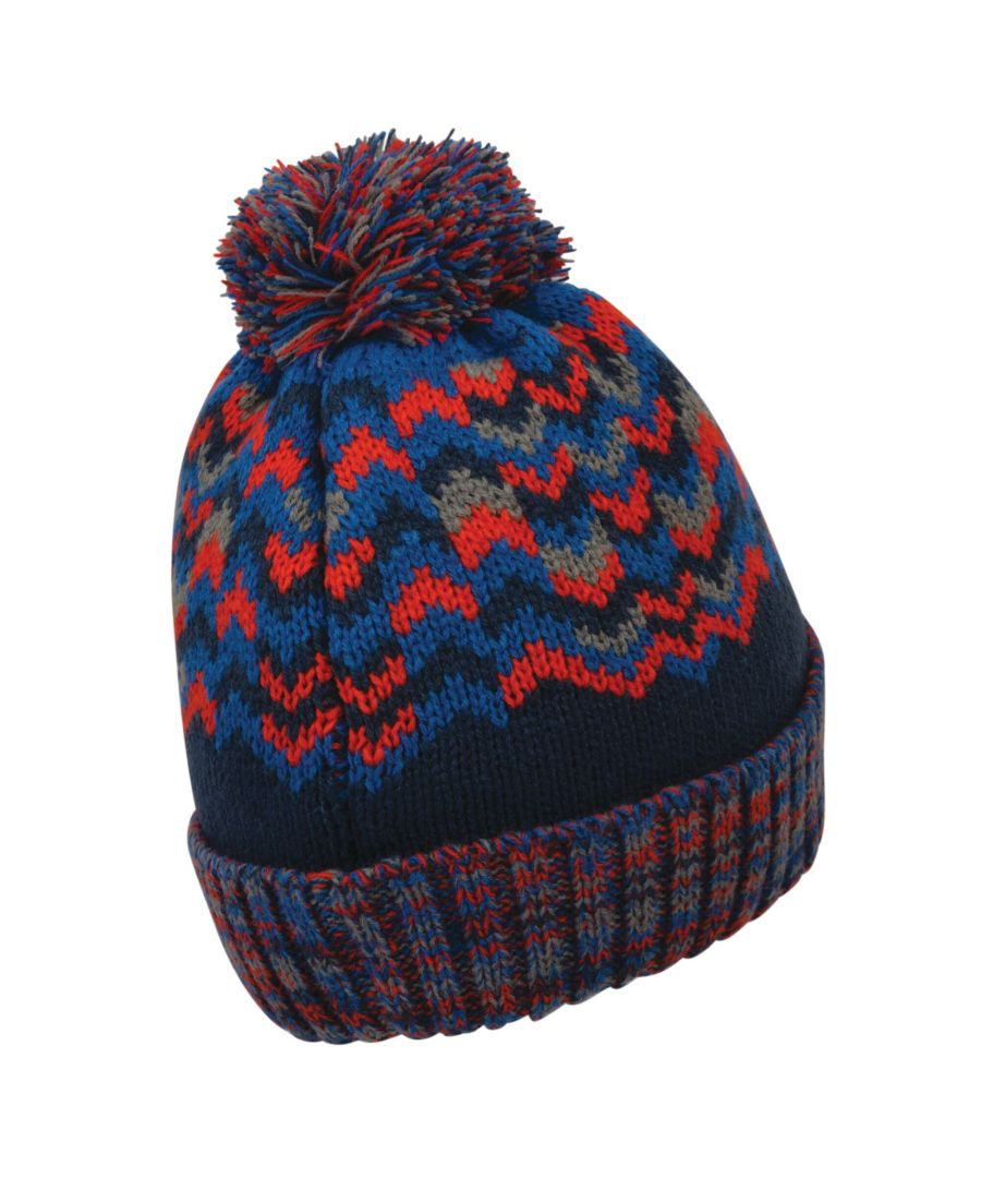 Image for Dare 2B Mens Headstrong Beanie