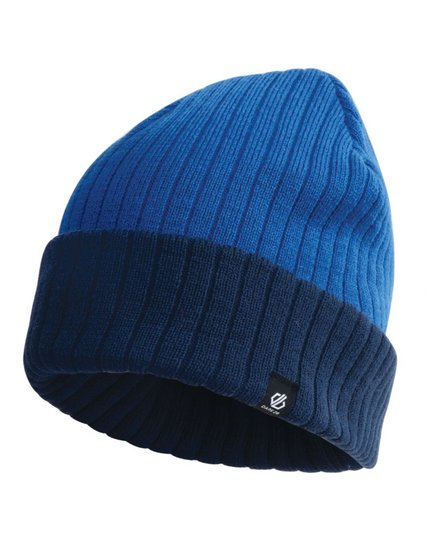 Image for Dare 2B Mens On The Ball Beanie