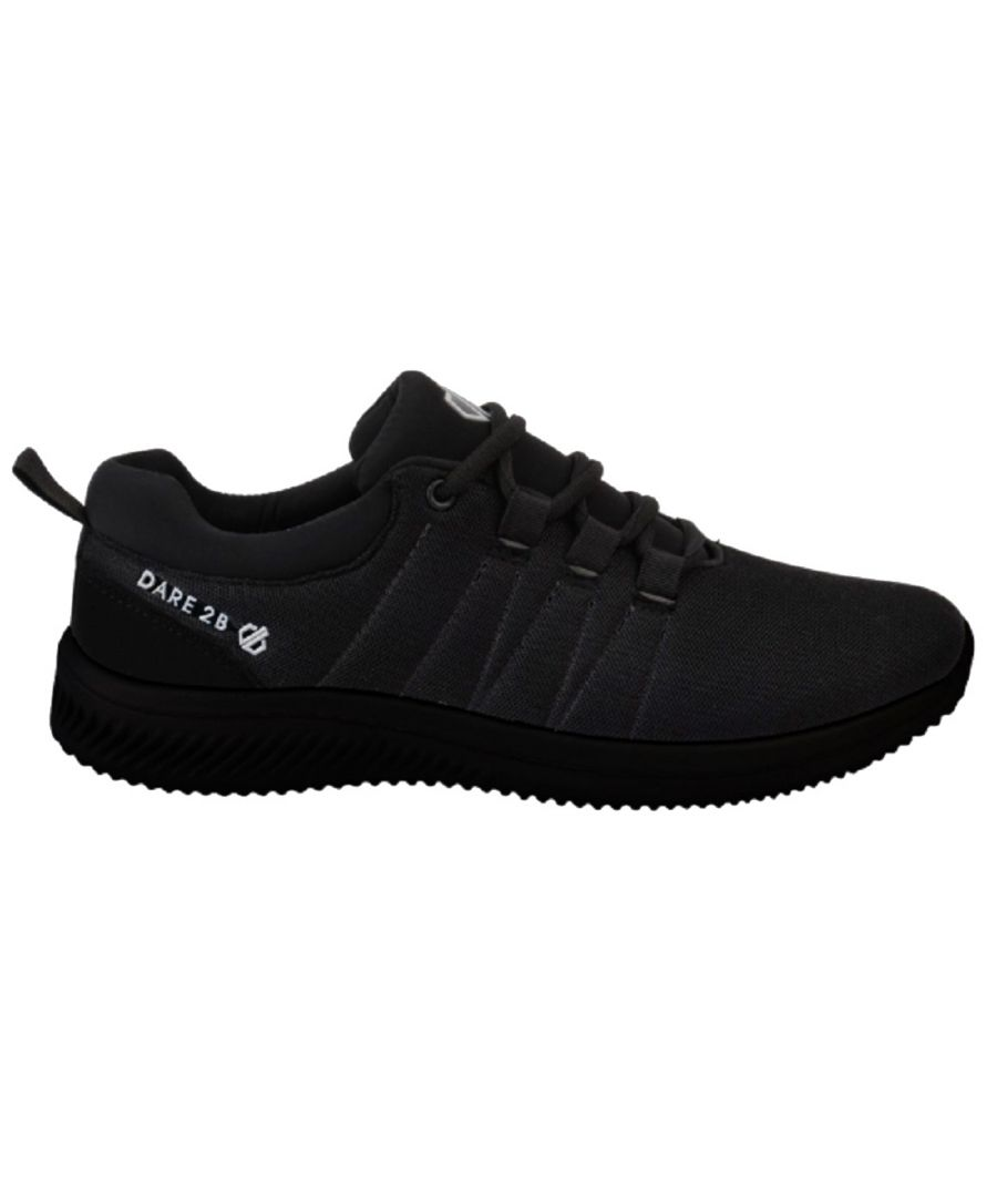 Image for Dare 2B Mens Sprint Trainers