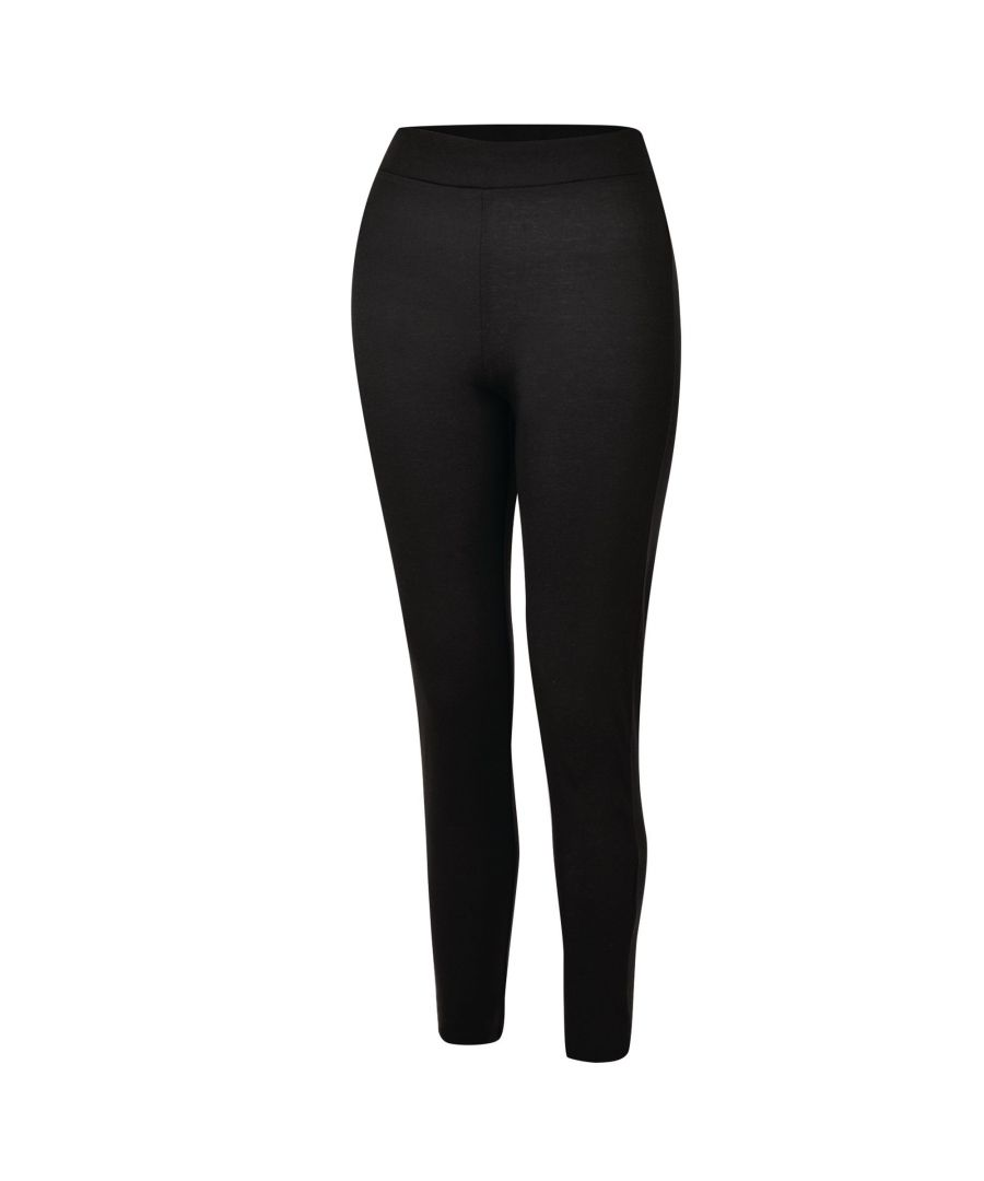 Image for Dare 2B Womens/Ladies Exchange Base Layer Leggings