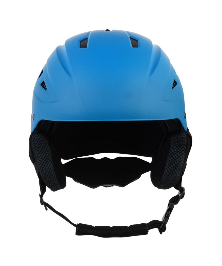 Image for Dare 2B Childrens/Kids Cohere Ski Helmet