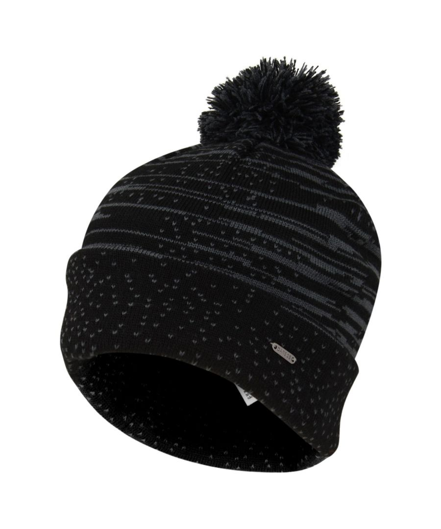Image for Dare 2b Mens Mind Over Beanie