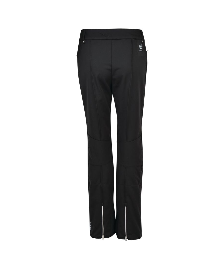 Image for Dare 2B Womens/Ladies Clarity Luxe Ski Pants
