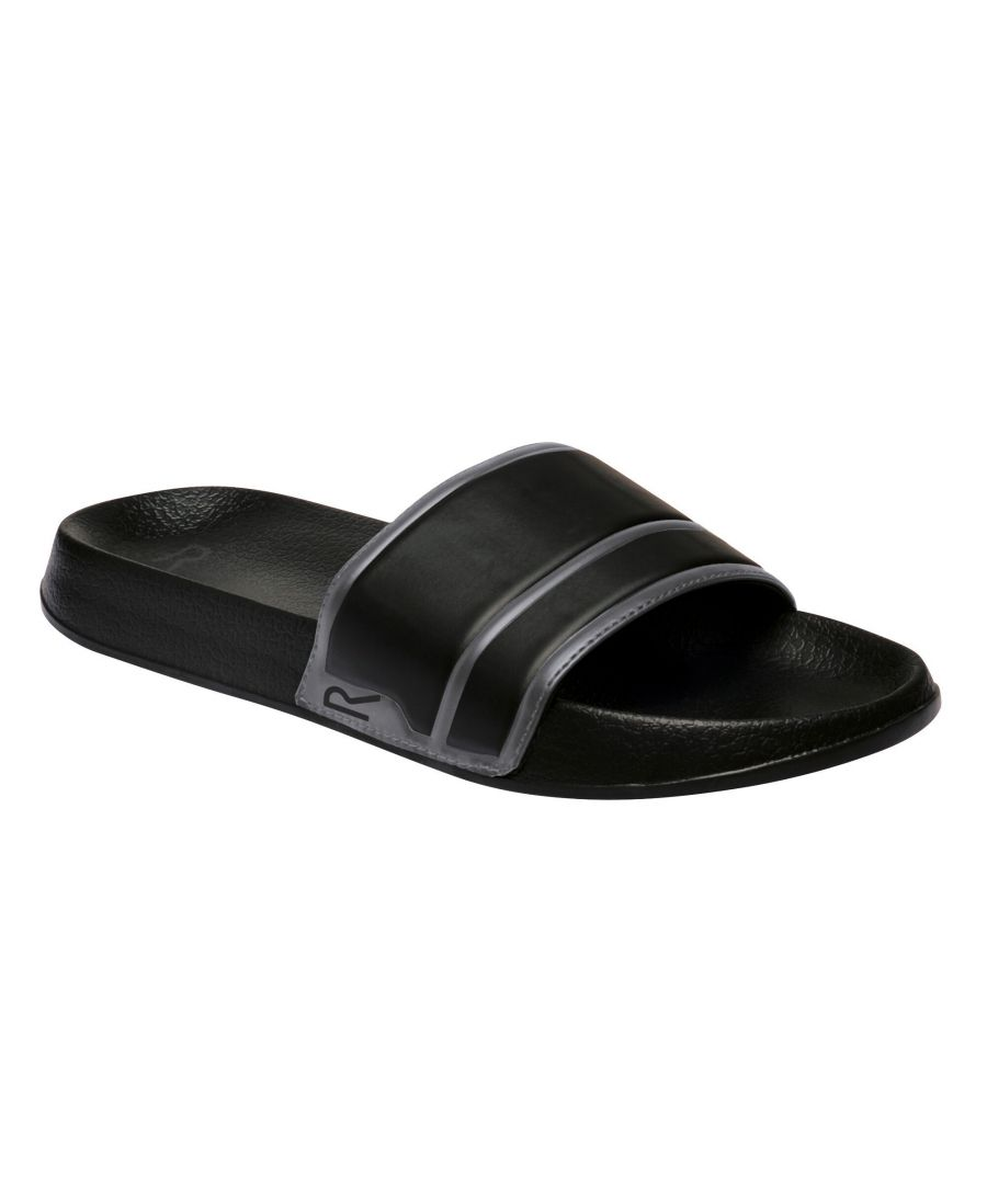 Image for Regatta Mens Shift Slider Sandals