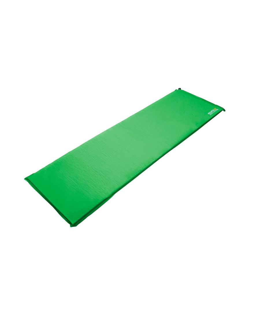 Image for Regatta Great Outdoors Napa 5 Lightweight Camping Roll Mat