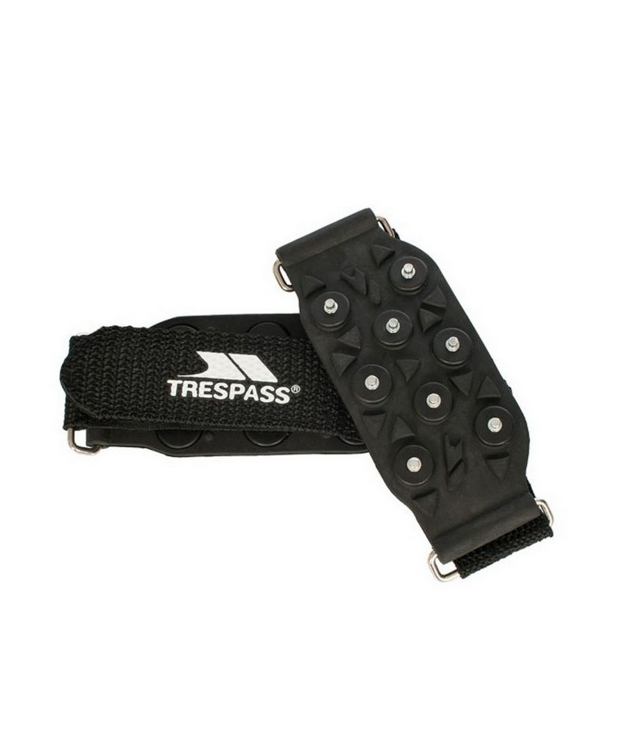 Image for Trespass Clawz Emergency Traction Aid Ice Grippers