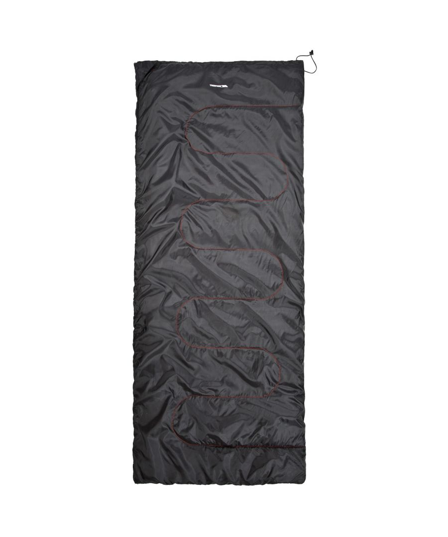 Image for Trespass Envelop 3 Season Sleeping Bag