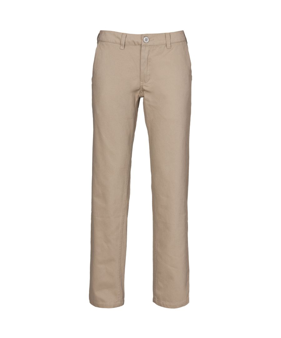 Image for Trespass Womens/Ladies Makena Casual Trousers