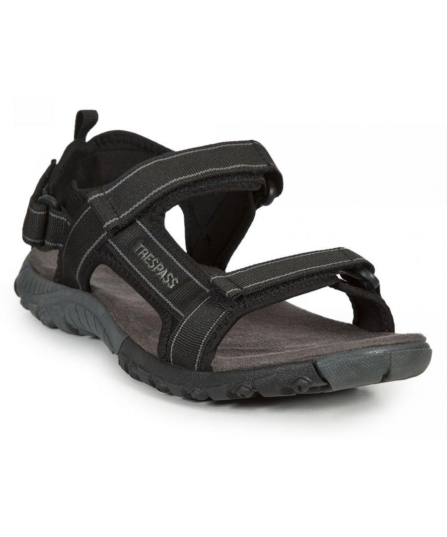 Image for Trespass Mens Alderley Active Sandals
