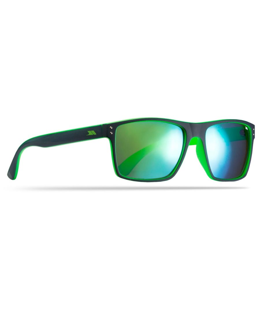 Image for Trespass Zest Sunglasses