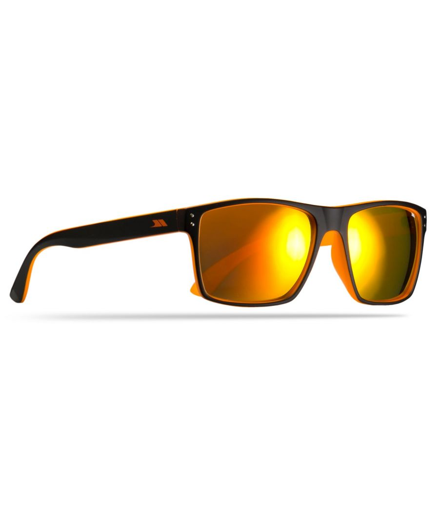 Image for Trespass Zest Sunglasses