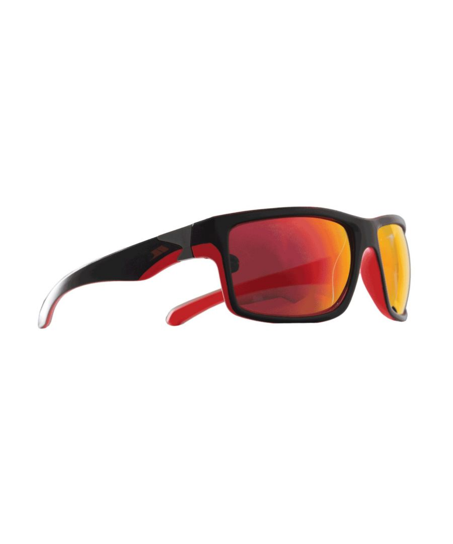 Image for Trespass Drop Sunglasses