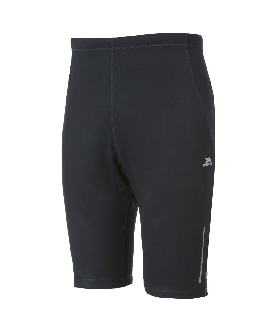 Image for Trespass Mens Syden Active Shorts