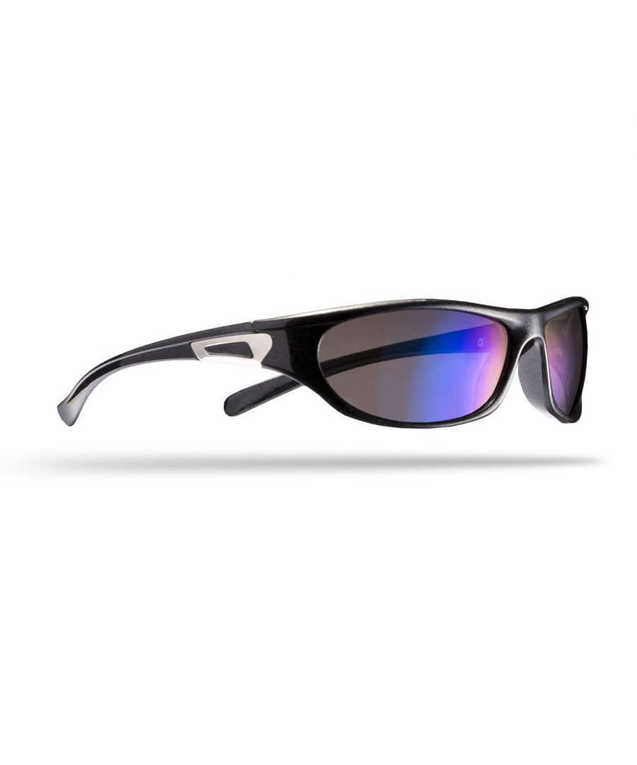 Image for Trespass Scotty Sunglasses