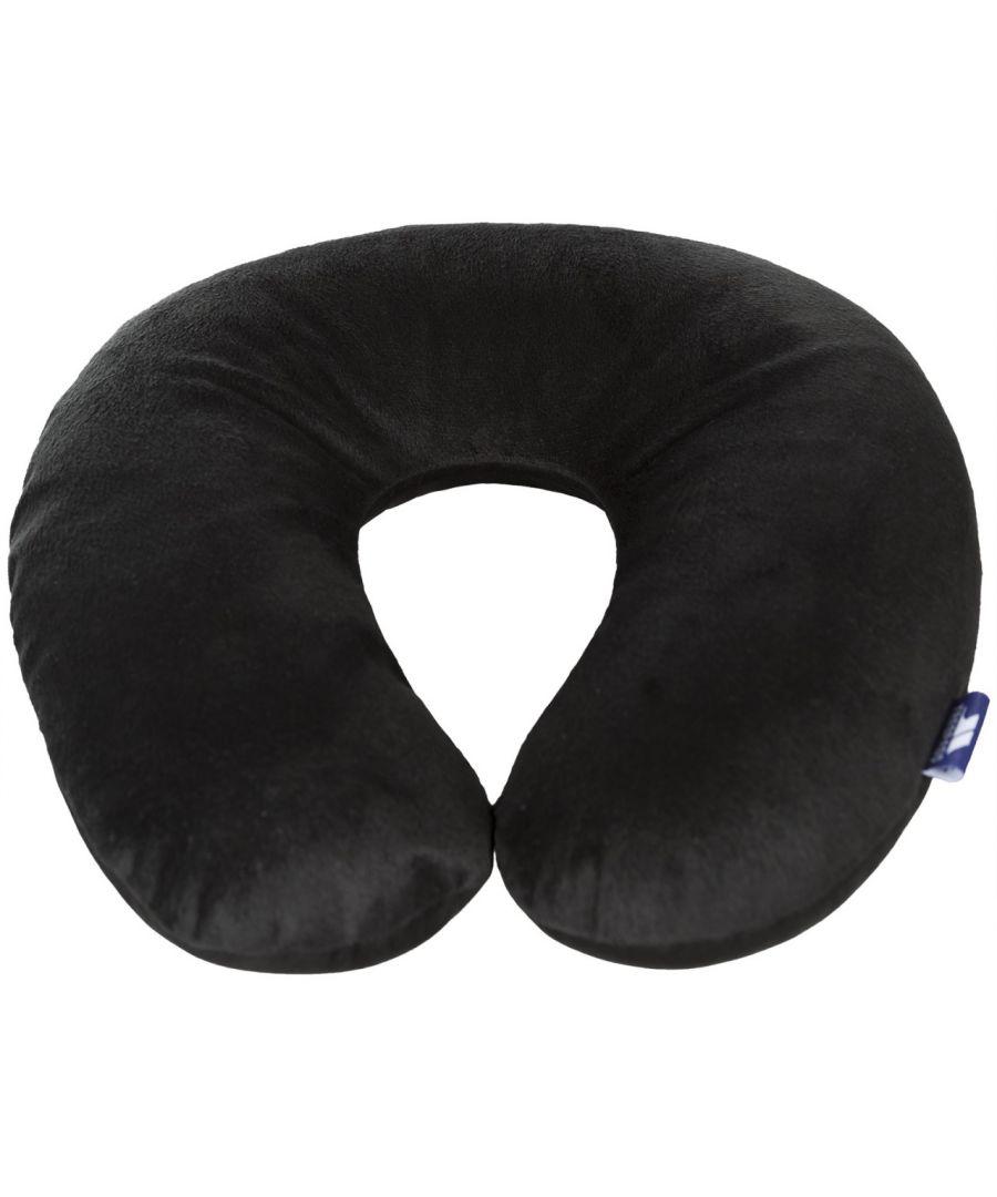 Image for Trespass Uplo Travel Neck Pillow