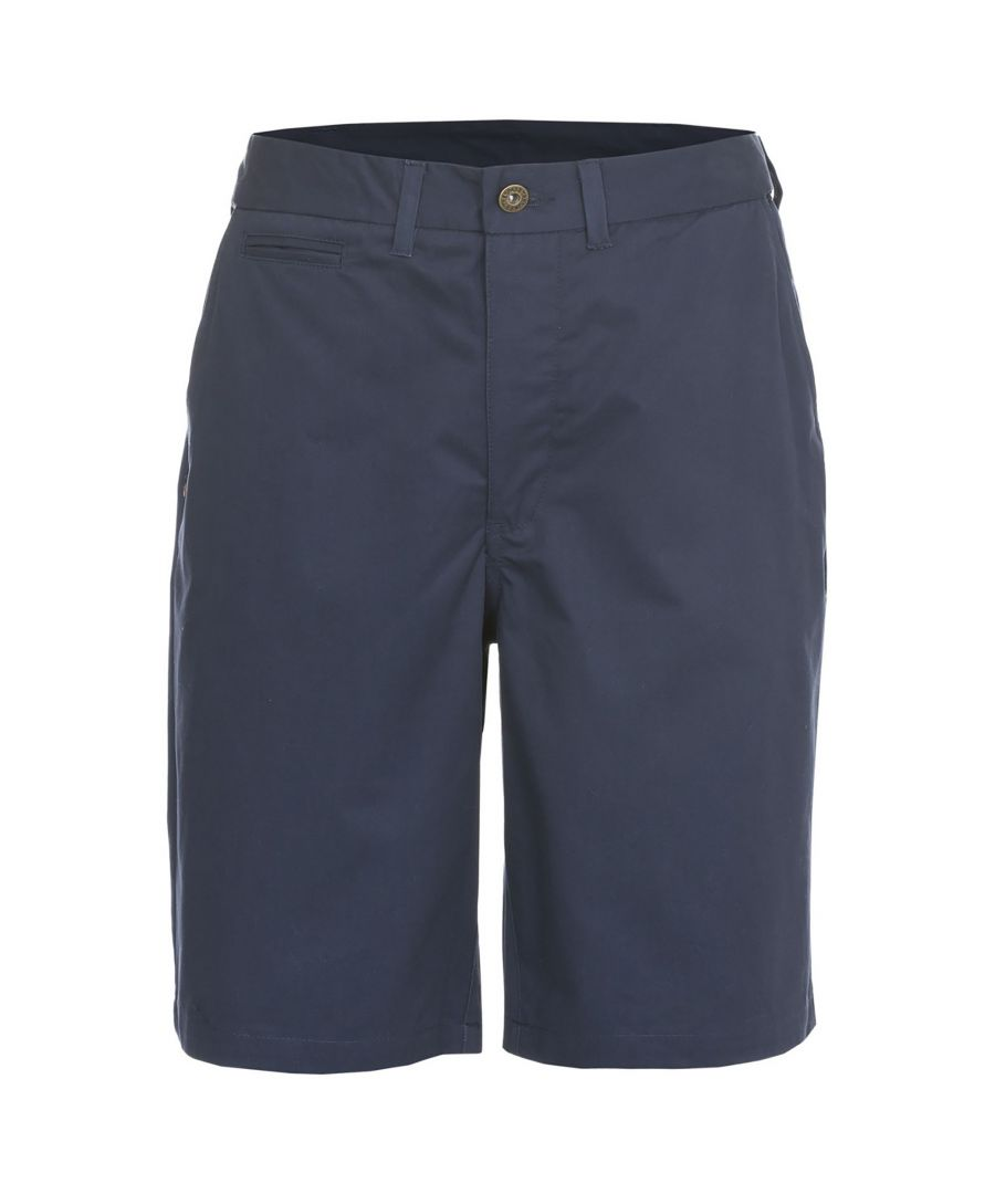 Image for Trespass Mens Firewall Casual Shorts