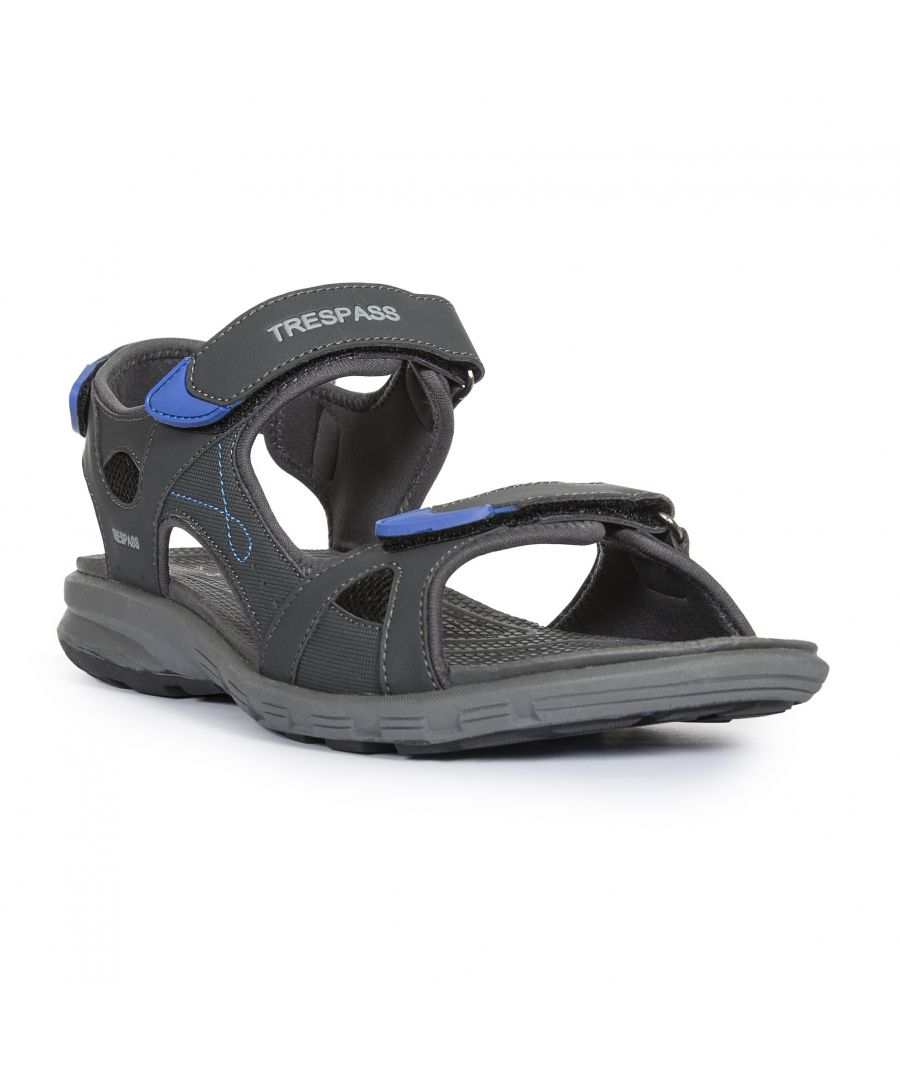 Image for Trespass Mens Naylor Active Sandals
