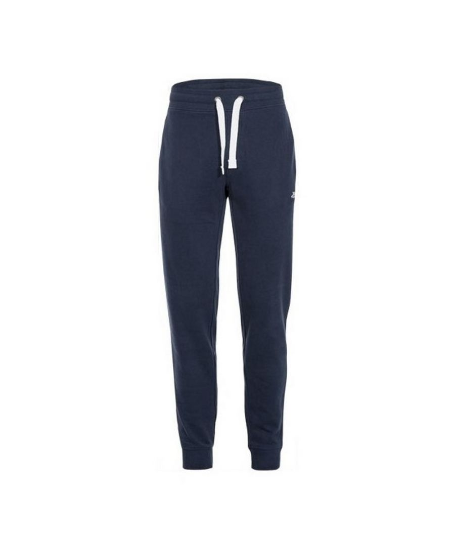 Image for Trespass Mens Carson Jogging Bottoms