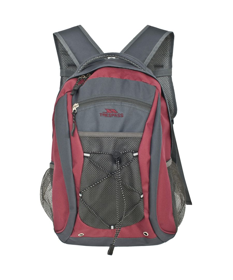 Image for Trespass Neroli Rucksack/Backpack (28 Litres)