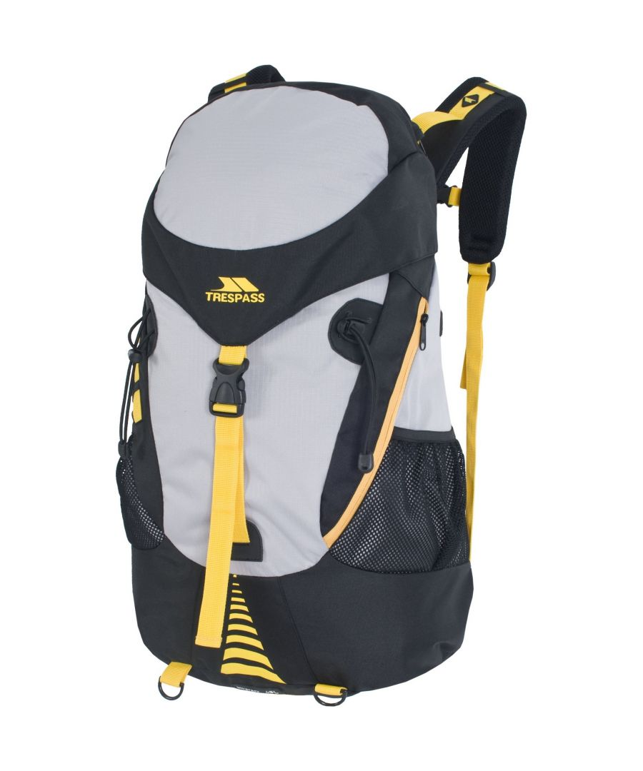 Image for Trespass Inverary Rucksack/Backpack (45 Litres)