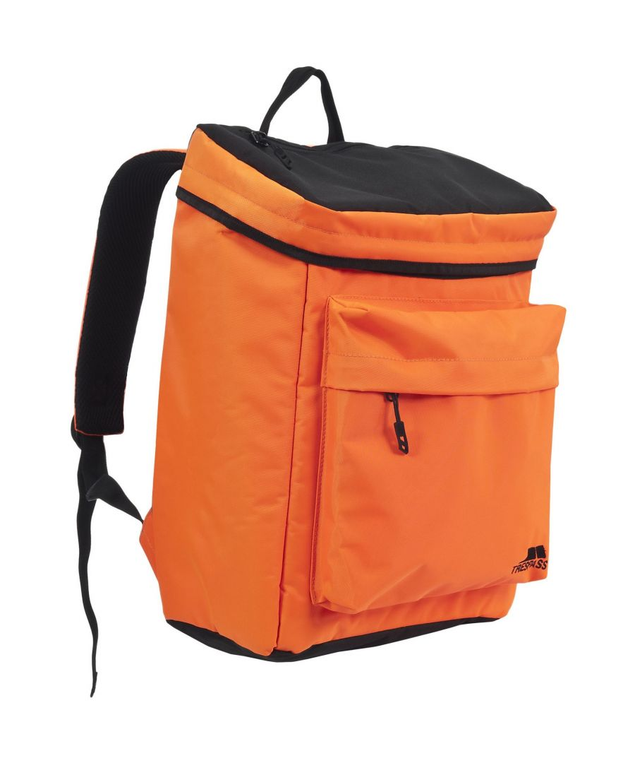 Image for Trespass Idie Casual Backpack/Rucksack (27 Litres)
