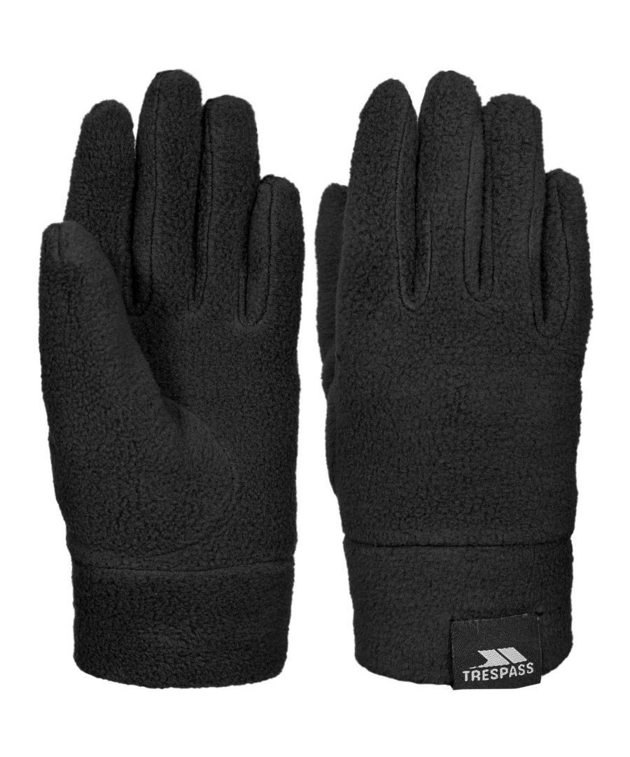 Image for Trespass Childrens/Kids Lala II Gloves