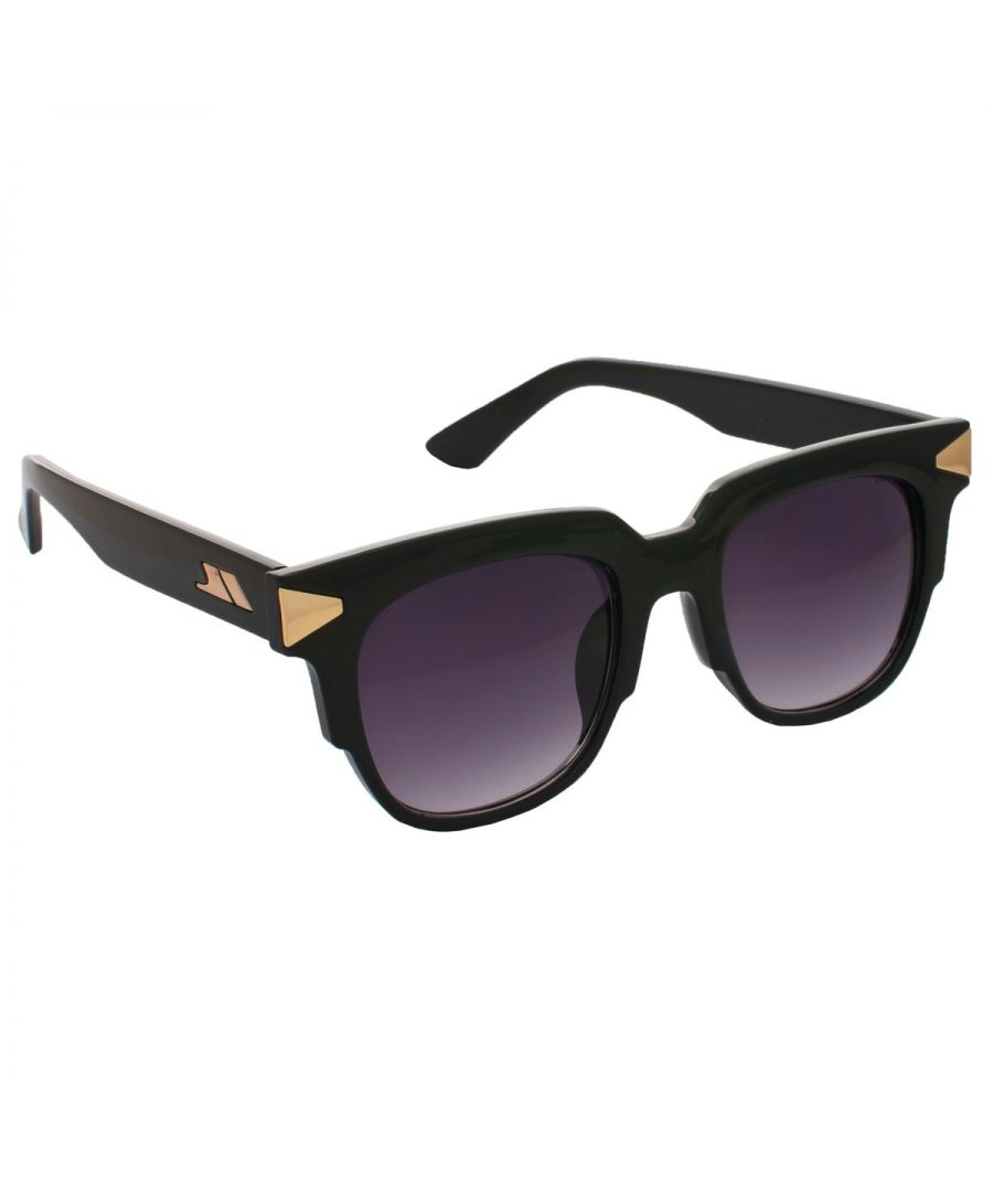 Image for Trespass Adults Unisex Blenheim Sunglasses