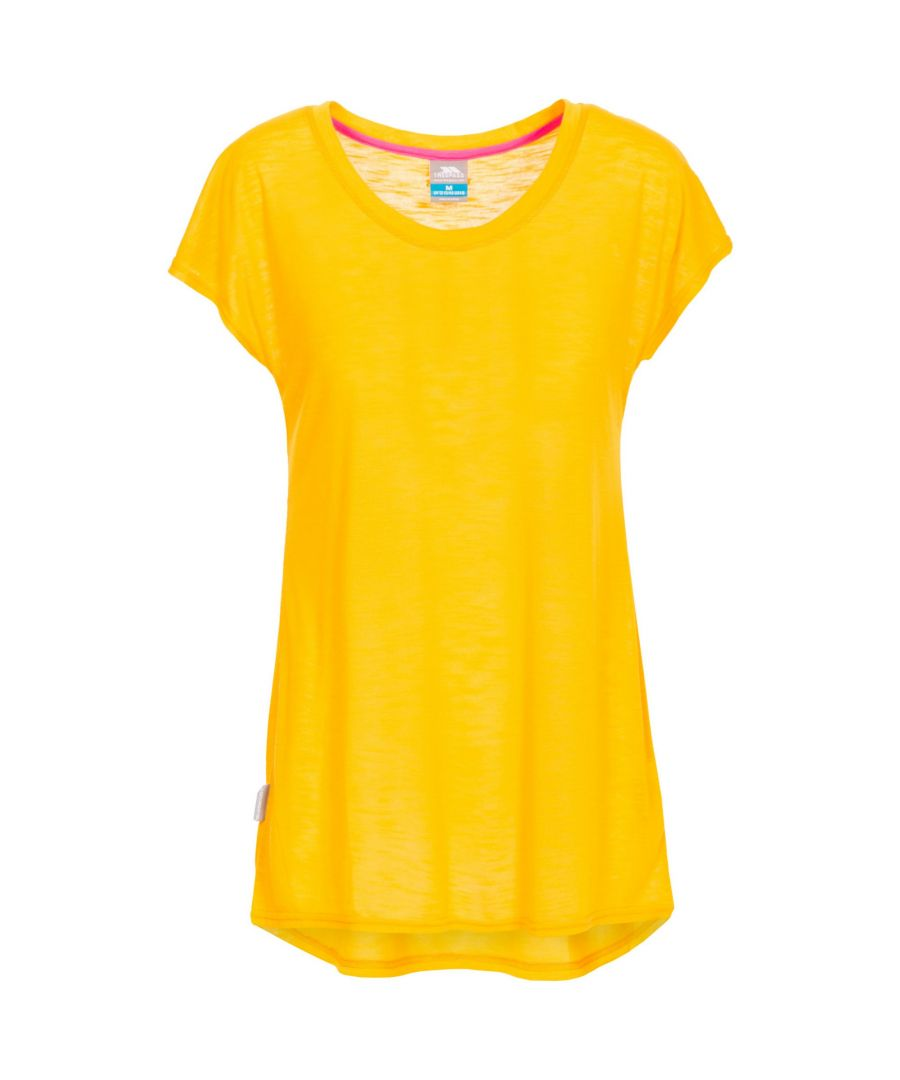 Image for Trespass Womens/Ladies Nado Active Top