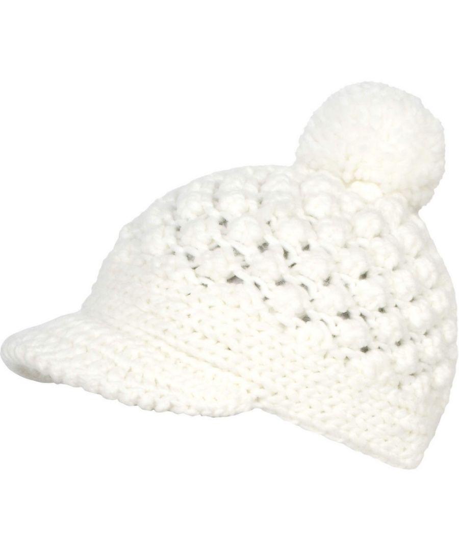 Image for Trespass Childrens/Kids Eternity Hat