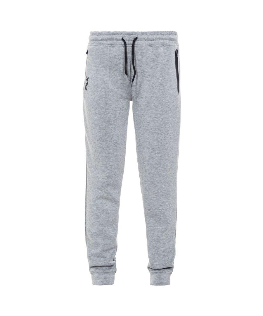 Image for Trespass Womens/Ladies Elara DLX Athletic Trousers