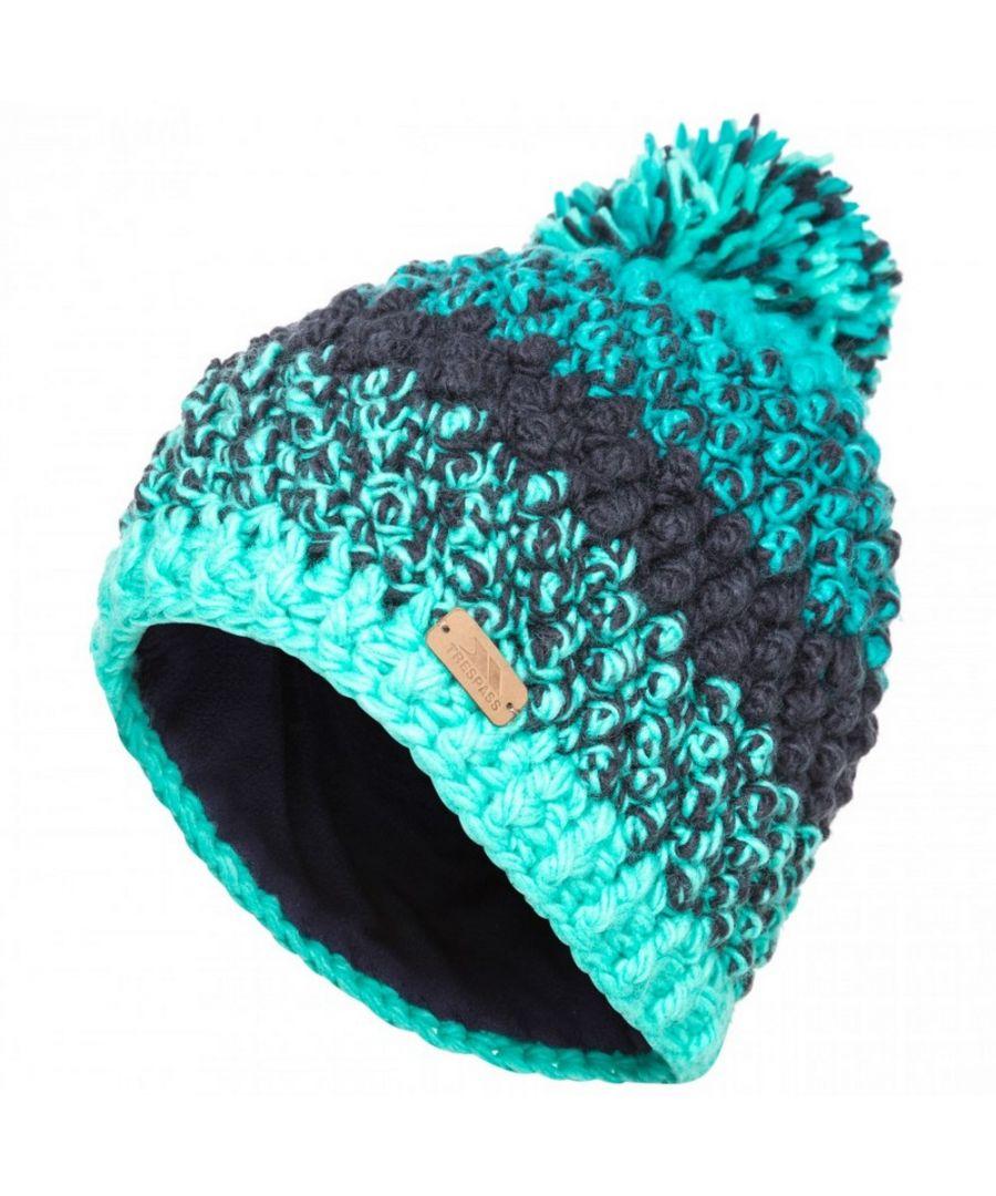 Image for Trespass Womens/Ladies Alver Hat