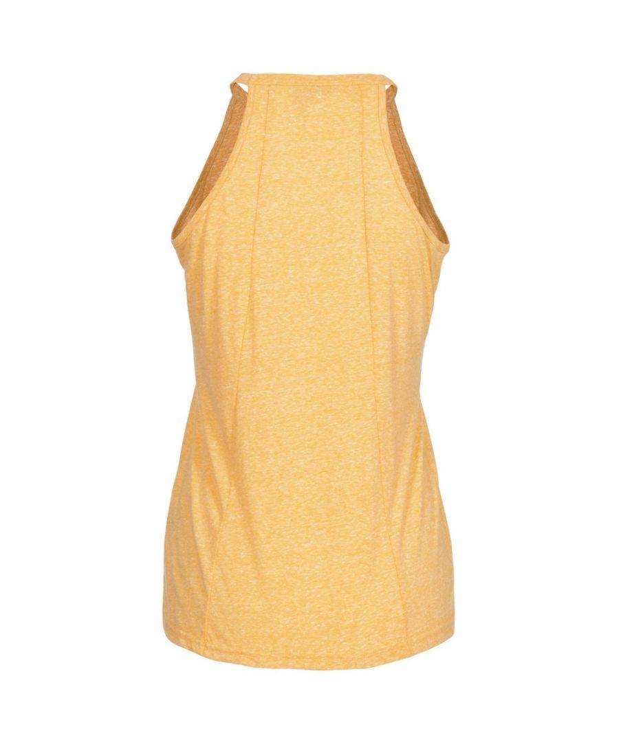 Image for Trespass Womens/Ladies Streets Vest Top