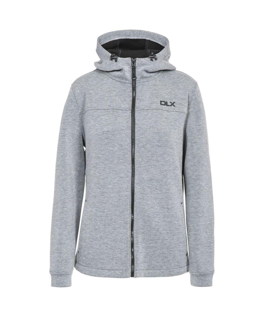 Image for Trespass Womens/Ladies Tauri Active Jacket